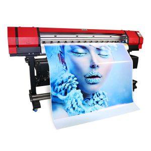 Flex банер винил стена хартия външен принтер