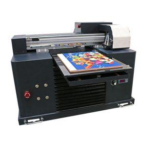 a4 цифров плосък принтер