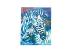 Рисуващ кон