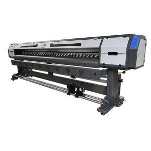 uv цифров принтер за печат банер тапети платно винилови carsticker