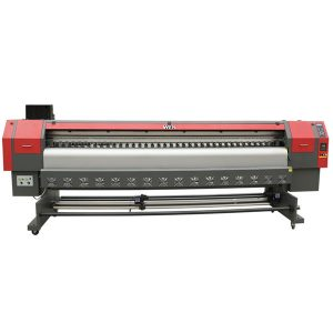 eco solvent uv принтер малък екологичен принтер за разтворители eco solvent solvent