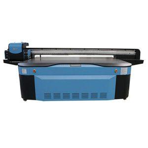 dtg принтер fb-2513r UV принтер за дърво